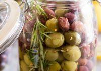Земјоделците алармираат дека со рудници во југоисточна Македонија ќе се сотрат маслинката, калинката, смоквата