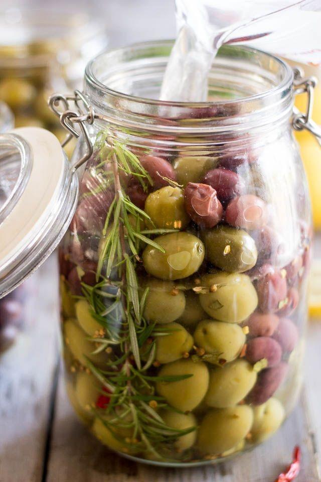 Photo of Земјоделците алармираат дека со рудници во југоисточна Македонија ќе се сотрат маслинката, калинката, смоквата