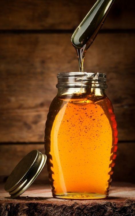 Photo of Органско пчеларство