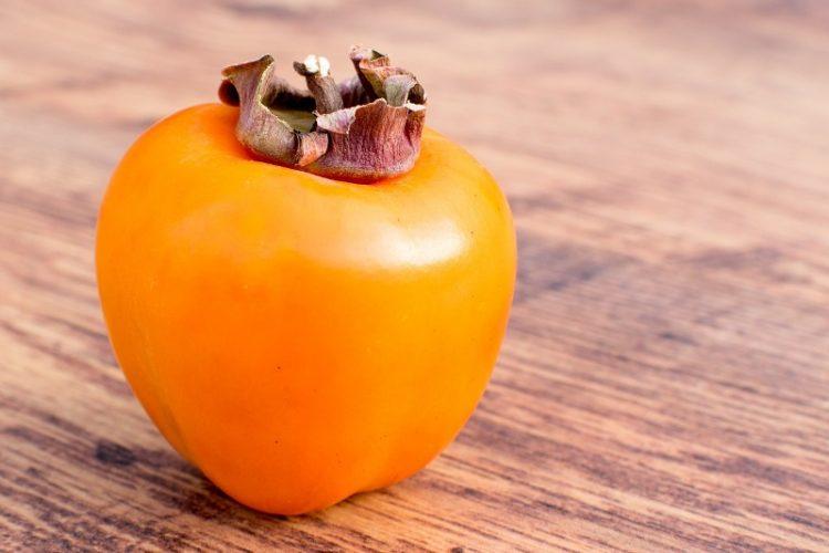 Photo of Јапонско јаболко