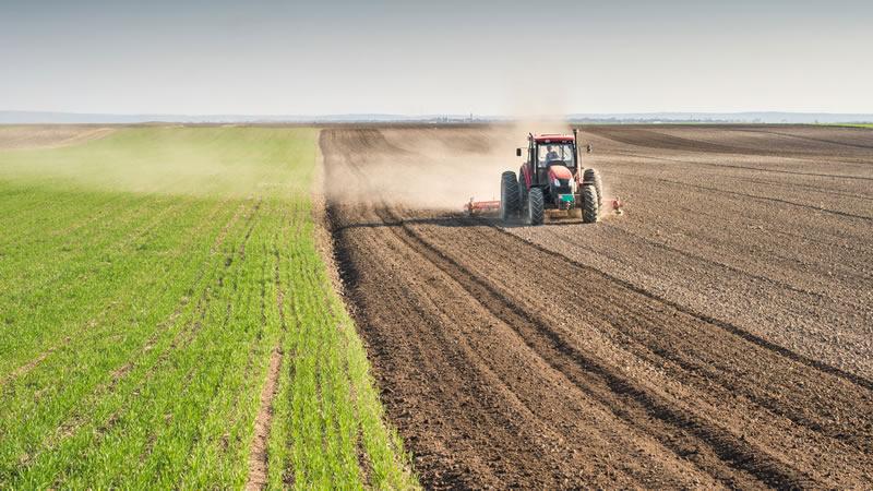 Photo of Мерки за адаптација во земјоделството