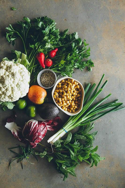 Photo of Се губи разновидноста на храната
