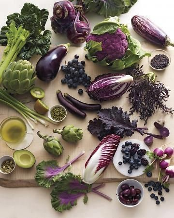 Photo of Правилно замрзнување на зеленчук