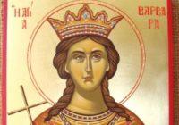 Денеска е Св. Варвара:Сварете пченка за богат род и благосостојба