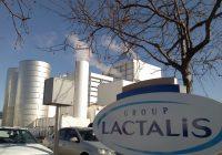 АХВ: Нема небезбедни производи на Лакталис на македонскиот пазар