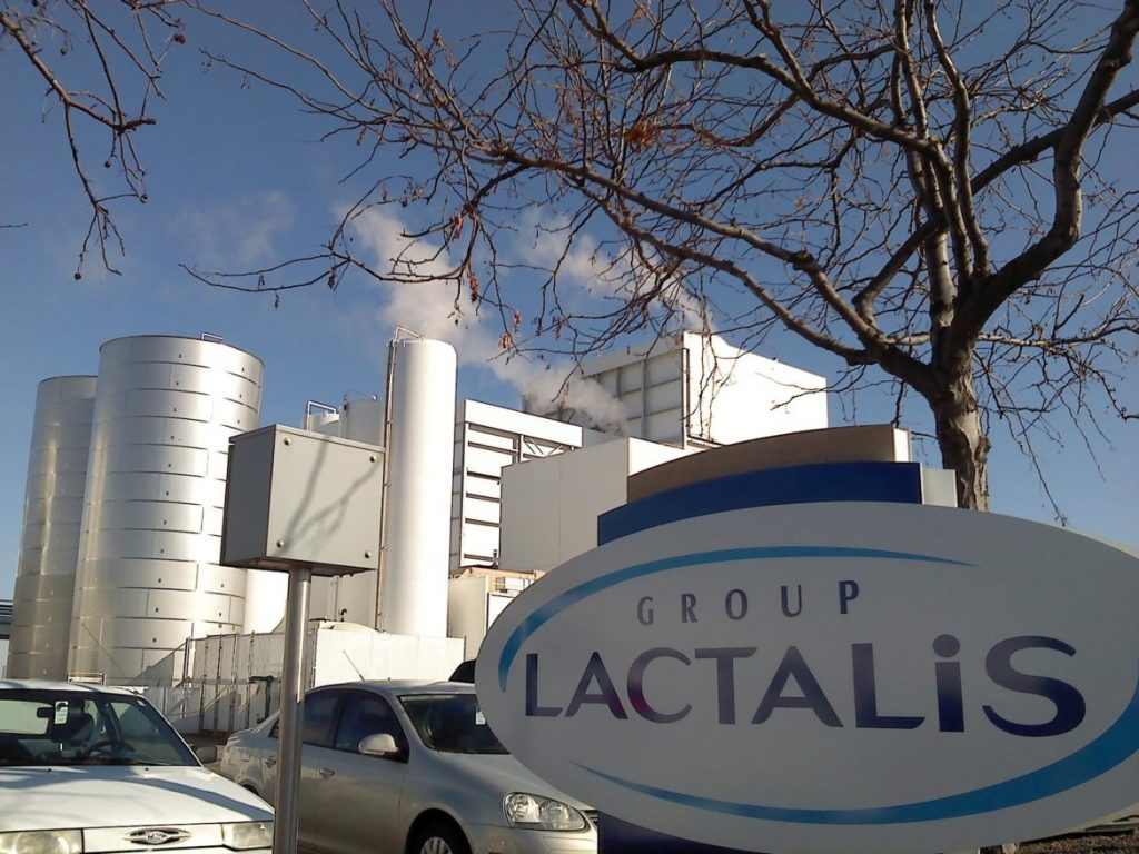 Photo of АХВ: Нема небезбедни производи на Лакталис на македонскиот пазар