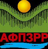 Photo of СООПШТЕНИЕ ОД АФПРЗ