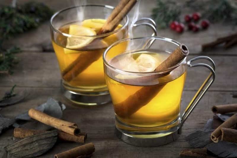 Photo of Најубавиот топол пијалок за оваа зима