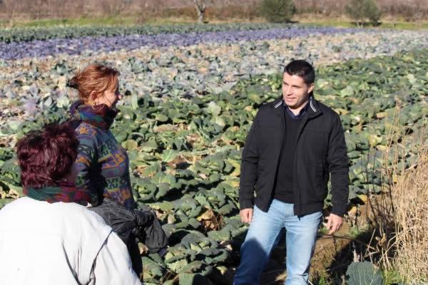 Photo of Околу 65 илјади земјоделци ќе бидат ослободени од товарот на персоналниот данок