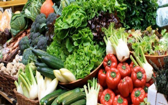 ЕК дополнително ќе ја финансира промоцијата на храна во целиот свет