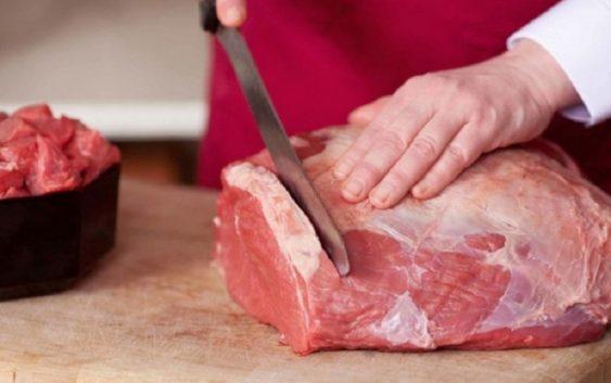 АХВ: Месoто во Македонија е безбедно