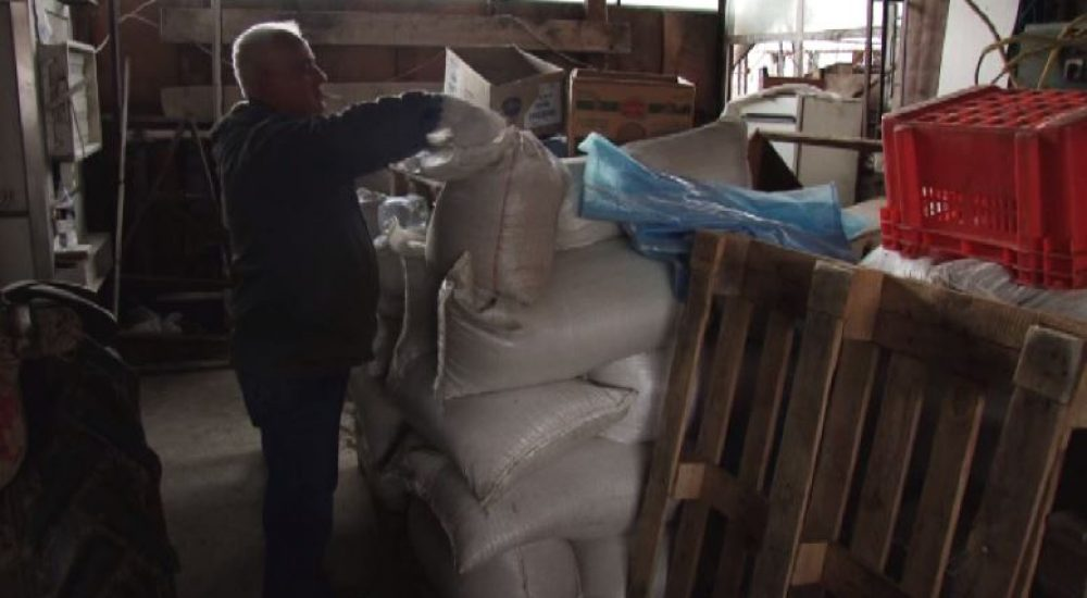 Photo of Блокирани сметките на оризопроизводителите за ненаплатена камата за наводнувањето