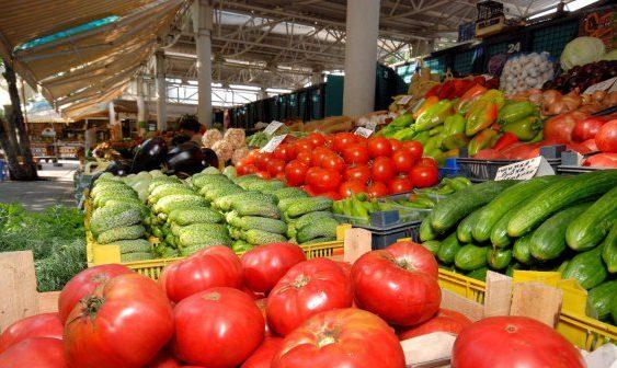 Пазарџиите ќе добиваат лиценци од Комората на трговци
