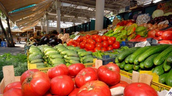 Photo of Пазарџиите ќе добиваат лиценци од Комората на трговци