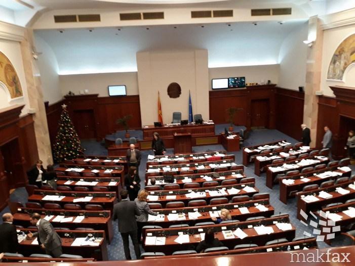 Photo of Предложени измени во Законот за продажба на земјоделското земјиште во државна сопственост