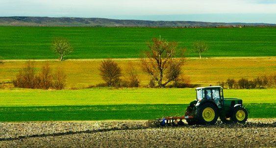 Македонци од земјоделство заработуваат над 50000 евра годишно