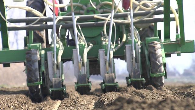 Photo of Нови 140 милиони евра за земјоделството