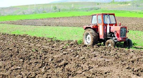 Photo of Огласи за закуп на земјоделско земјиште до и над три хектари