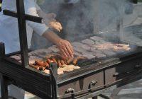 На трпезите ќе завршеле безмалку девет  тони расипано месо и месни преработки