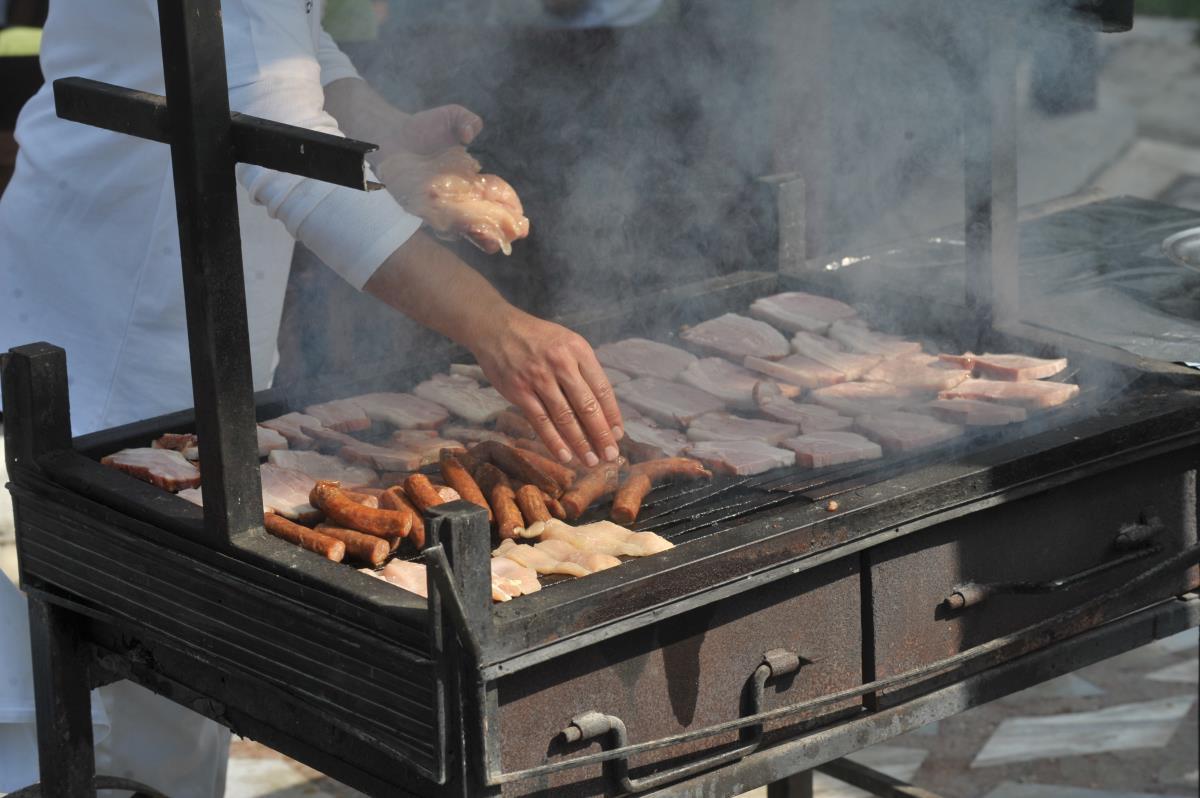 Photo of На трпезите ќе завршеле безмалку девет  тони расипано месо и месни преработки
