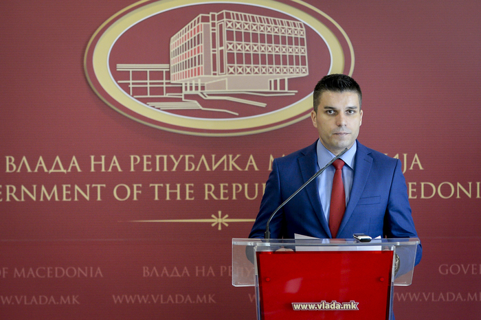 Photo of Земјоделците ќе добијат 100 милиони евра државна помош, Владата ја усвои програмата за финансиска поддршка