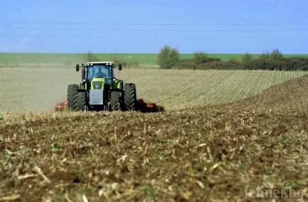 Photo of Турбулентна година за македонското земјоделство