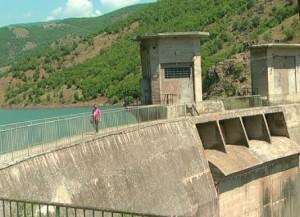 Photo of Изградба на брана и акумулација на река Слупчанскa
