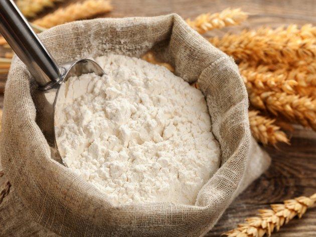 Photo of За проблемот со брашното ќе разговараат македонскиот и српскиот министер за земјоделство