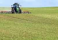 Голем интерес во Кавадарци и Росоман за обука за ИПАРД поддршката и грант програмата за млади земјоделци