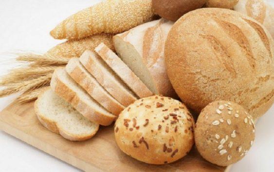 Лебот нема да поскапи годинава