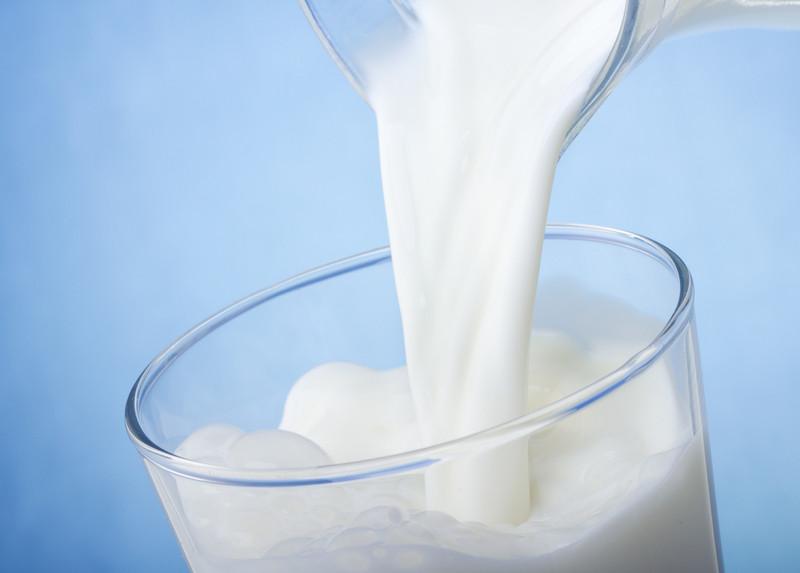 Photo of Што значат броевите на дното од пакувањето на млекото?