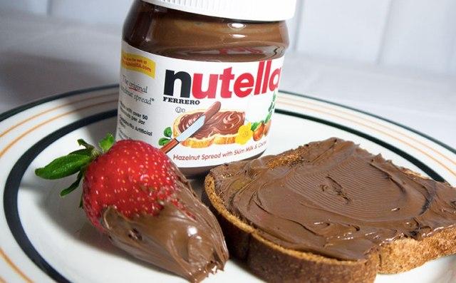Photo of ИСТ КВАЛИТЕТ ЗА СИТЕ: И Германците ќе јадат полоша Нутела