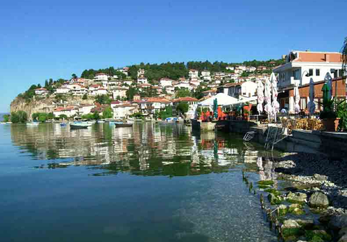 Photo of Ќе се субвенционира рибарството со 1,5 милиони евра