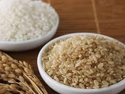 6 необични начини да употребите ориз
