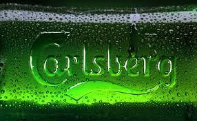 """Photo of Падна продажбата на пивото """"Карлсберг"""" во Русија"""
