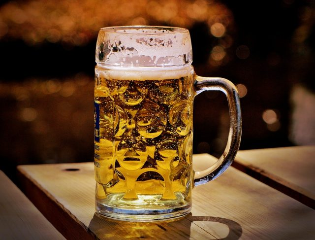 Photo of Пад на продажбата и извозот на пиво во Германија