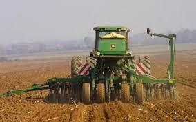 Photo of Временските прилики ги поместија роковите за седиба и ги зголемија трошоците на земјоделците