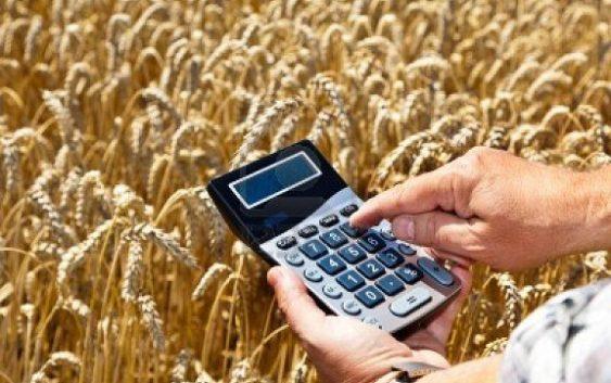 Доцнат земјоделските субвенции, од Платежната агенција велат, во тек е реализација