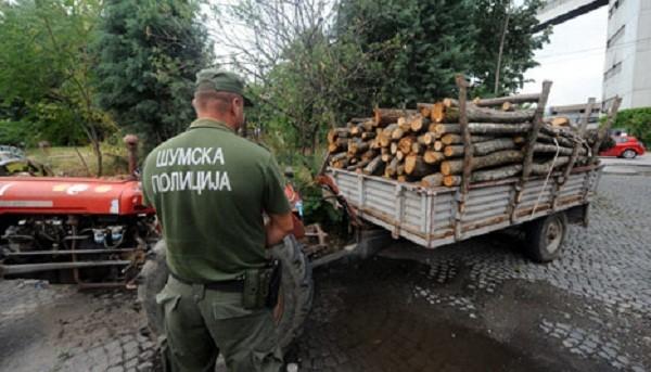 Photo of Дали Шумската полиција конечно ќе добие Колективен договор?