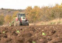 Објавена новата програма за рурален развој