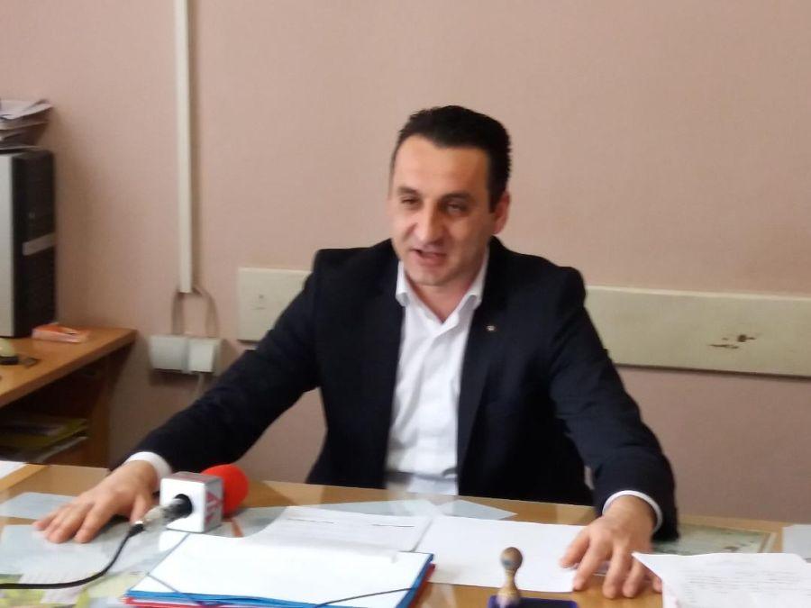 Photo of Зголемен интерес за подигање на евидентни  листови за тутунопризводство во Прилеп