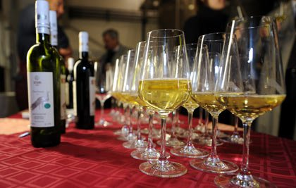 Photo of Предложени измени во Законот за виното
