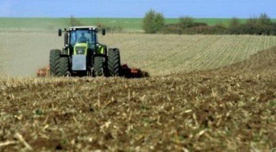 Предложени измени во Законот за земјоделство и рурален развој