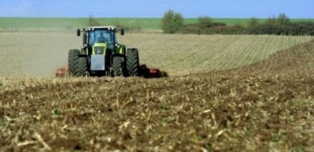 Photo of Предложени измени во Законот за земјоделство и рурален развој
