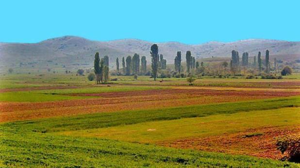 Photo of Земјиштето наменето за аеродром во Штип ќе биде променето во земјоделско