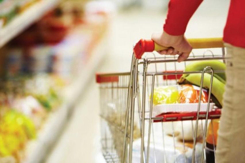 Photo of Растат трошоците на живот, во февруари повисоки за 1,9 отсто