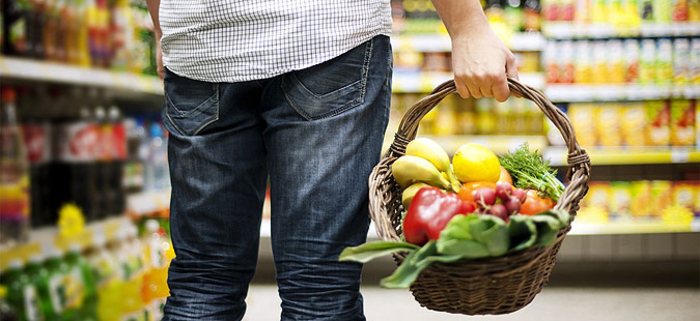 Photo of Зголемен прометот во трговијата со храна и горива