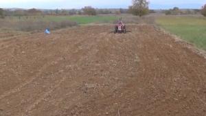 Photo of Македонските земјоделци со програмата ИПАРД 2 имаат на располагање 80 милиони евра