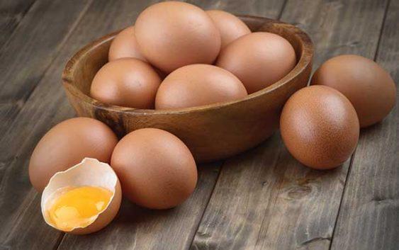 17.000 српски јајца уништени – зајакнати контроли пред Велигден