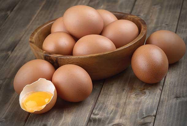 Photo of 17.000 српски јајца уништени – зајакнати контроли пред Велигден
